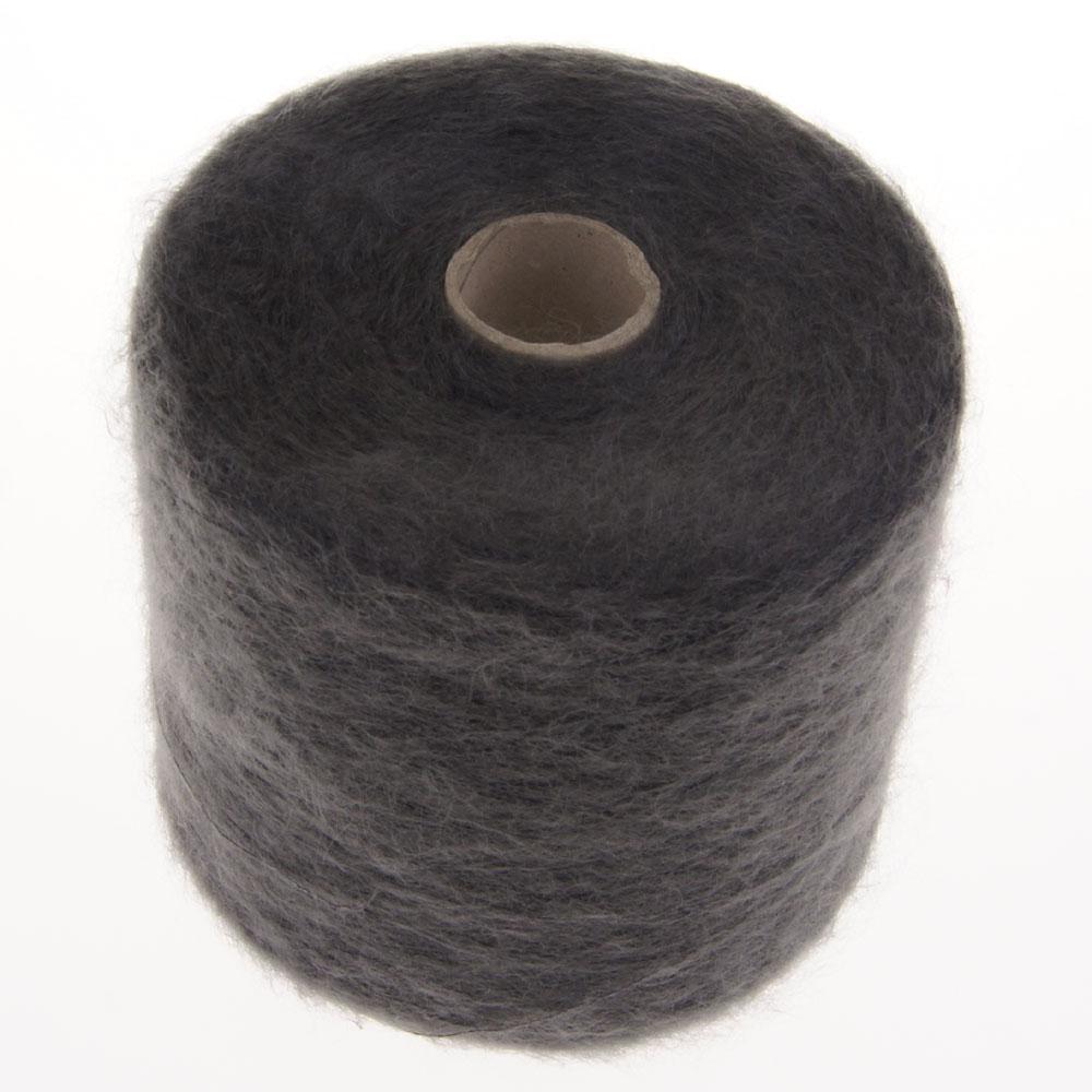 Rowan Auslauf- Garne, Wolle zum Stricken Wolle &