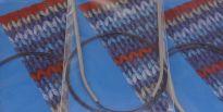 Circular Knitting Pins