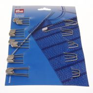 101. Stitch Holders