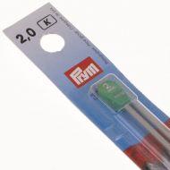 101. 2mm Needles - 30cm