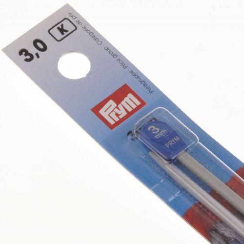 104. 3mm Needles - 30cm