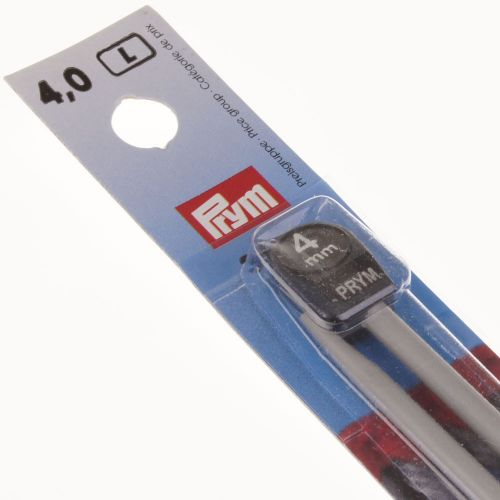 113. 4mm Needles - 35cm