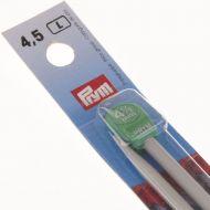 114. 4.5mm Needles - 30cm