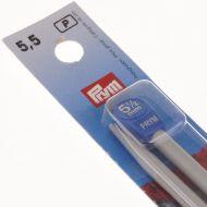 119. 5.5mm Needles - 35cm