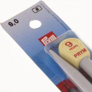 125. 9mm Needles - 35cm