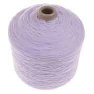 106. Brett 4-Ply Acrylic - Lilac
