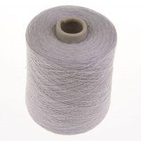 103. 1-Ply Bright Acrylic - Silver
