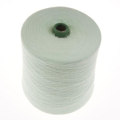125. 1-Ply Acrylic 500g - Mint