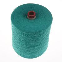 127. 1-Ply Acrylic - Jade