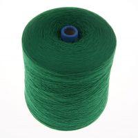 128. 1-Ply Acrylic 500g - Emerald
