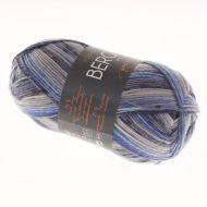 103. Goomy 50 - Imprim Bleu 29606