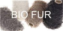 Organic Fur