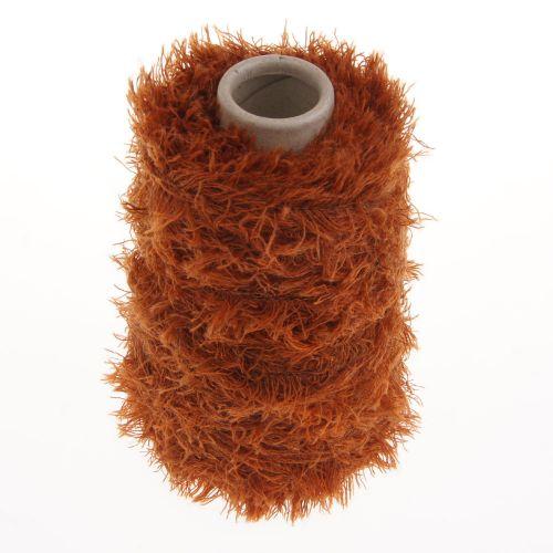 105. Bio Fur - Copper 1427