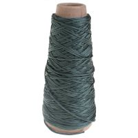 103. 'Blondie' Knitted Viscose - Greenfinch