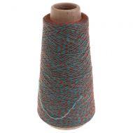 102. Brera - Copper / Jade 0439
