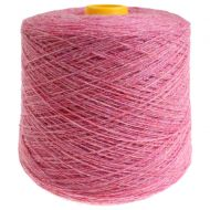 115. British Wool - Blossom 16