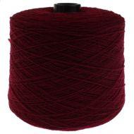 117. British Wool - Bordeaux 15