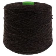 108. British Wool - Bullrush 10