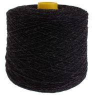 101. British Wool - Charcoal 2