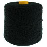 127. British Wool - Conifer 30