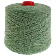 130. British Wool - Cotswold 26