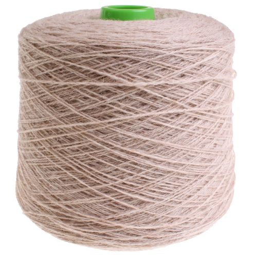 106. British Wool - Fawn 6