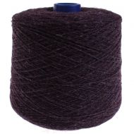118. British Wool - Highland 20