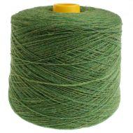 129. British Wool - Ivy 27