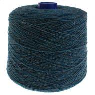 126. British Wool - Kingfisher 29
