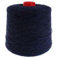 124. British Wool - Maritime 24