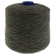 128. British Wool - Pennine 28