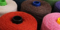 Hinchliffe's British Wool