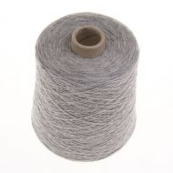 102. British Wool - Haze L254