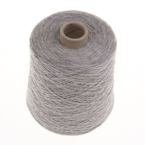 102. British Wool - Haze L254