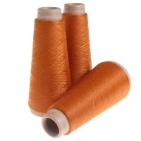 105. Ceralacca - Rust