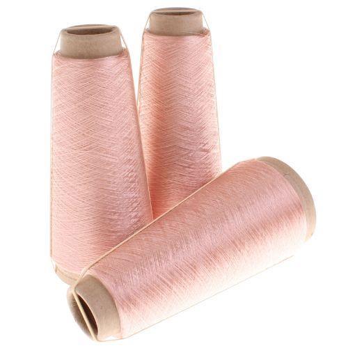 103. Chic - Pink