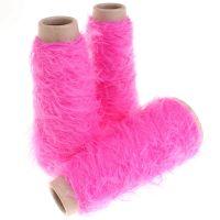 104. Cipria - Pink