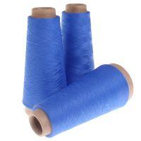 106. Confort - Royal Blue