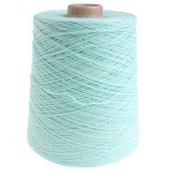 124. Combed Cotton - Alaska