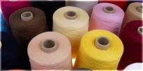 2-Ply Cotton