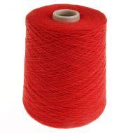 112. Combed Cotton - Lacca