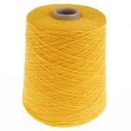 109. Combed Cotton - Mango