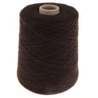 122. Combed Cotton - Marrone