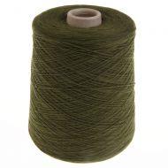 122. Combed Cotton - Oliva