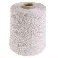 103. Combed Cotton - Perla