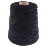 108. 4-Ply Mercerised Cotton - Bleu Navy 307
