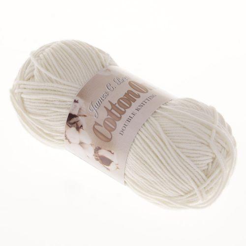 102. Cotton On - Cream 2