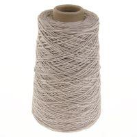 103. Organic Cotton - Alpaca 2778