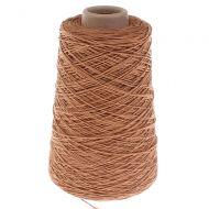 110. Organic Cotton - Daino 1531