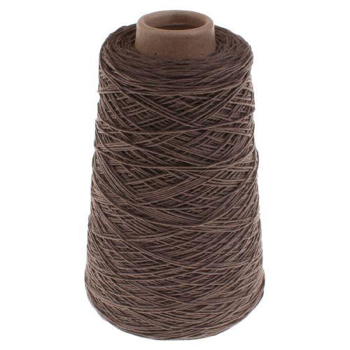 109. Organic Cotton - Donkey 2450